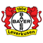 Transfernews Bayer 04 Leverkusen